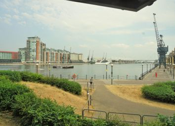 Thumbnail 2 bed flat for sale in 36 Hanover Avenue, London