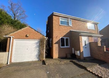 Thumbnail 2 bed semi-detached house to rent in Glebe Gardens, Easington, Saltburn-By-The-Sea