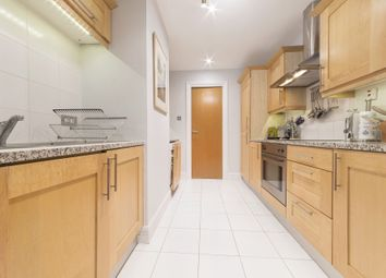 Thumbnail 2 bedroom flat to rent in The Whitehouse Apartments, 9 Belvedere Road, London