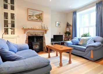 Thumbnail 2 bed terraced house for sale in Bank View, Chapel Street, Grassington