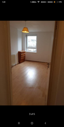 Thumbnail 1 bed flat to rent in East India Docklands Road, Tower Hamlets
