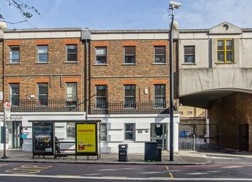 Thumbnail Commercial property for sale in 99 White Lion Street, London