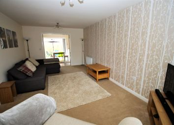 Thumbnail 4 bed detached house for sale in White Mill Drive, York
