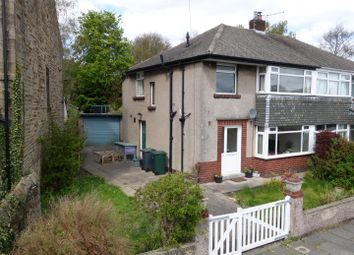Thumbnail 3 bed semi-detached house for sale in Fern Bank, Lancaster