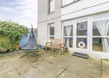 Thumbnail 2 bed maisonette for sale in Fleetwood Close, Tadworth, Surrey