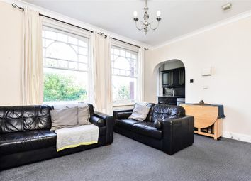 Thumbnail 2 bedroom flat for sale in Bedford Hill, London