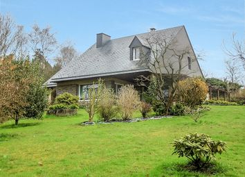 Thumbnail 5 bed detached house for sale in 50540, Isigny-Le-Buat (Commune), Isigny-Le-Buat, Avranches, Manche, Lower Normandy, France