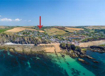 Thumbnail Land for sale in Galmpton, South Hams, Devon