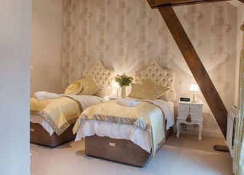 Thumbnail Apartment for sale in Domaine De La Fot, Noth, Limousin, 23300, France