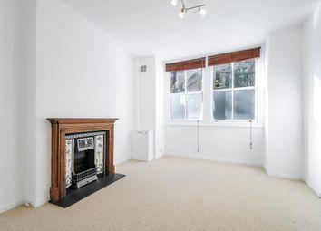 Thumbnail 1 bedroom flat to rent in Fleet Road, Hampstead NW3,