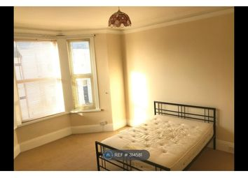 Thumbnail Room to rent in Sea View Avenue, Plymouth