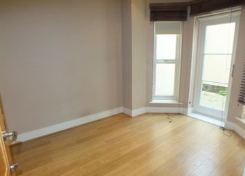 Thumbnail 4 bed property to rent in Busby Place, London