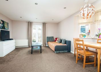Thumbnail 2 bedroom flat for sale in Shakespeare Avenue, Horfield, Bristol