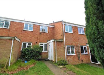 3 bed property for sale in Pinewood Park, Farnborough, Hampshire GU14