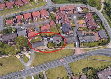 4 bed detached house for sale in Tunstall Village Green, Sunderland SR3