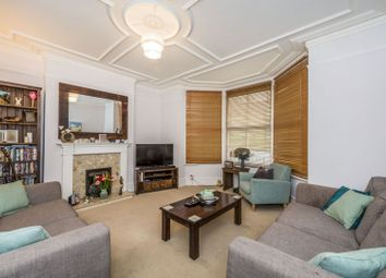 Thumbnail 2 bedroom flat for sale in Sanderstead Road, South Croydon