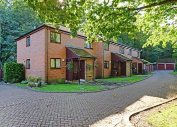 Thumbnail 2 bed flat for sale in Grove Road, Totley, Sheffield