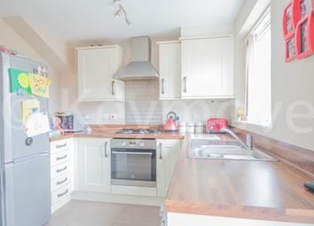 Thumbnail 3 bed terraced house for sale in Royds Hall Drive, Bradford, West Yorkshire