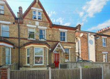 Thumbnail 2 bed flat for sale in Selby Road, Penge