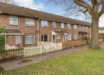Thumbnail 3 bed property for sale in Felderland Close, Maidstone, Kent