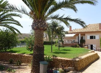 Thumbnail 6 bed villa for sale in 03570 La Vila Joiosa, Alacant, Spain