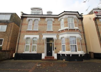 Thumbnail 1 bed flat to rent in The Avenue, Surbiton, Surrey