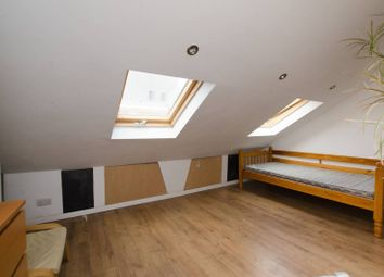 Thumbnail 5 bed property for sale in Holmesdale Road, South Norwood