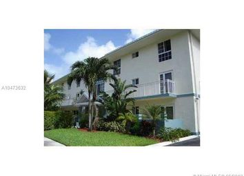 Thumbnail 1 bed apartment for sale in 290 Sunrise Dr, Key Biscayne, Florida, United States Of America