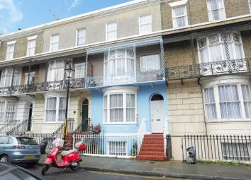 Thumbnail 7 bed property for sale in Augusta Road, Ramsgate