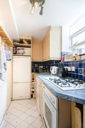 2 bed maisonette to rent in Philbeach Gardens, Earls Court, London SW5