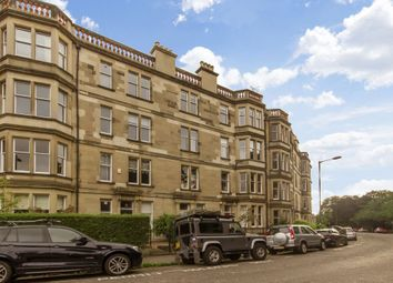 3 bed flat for sale in Merchiston Crescent, Edinburgh EH10