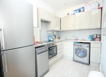 Thumbnail 1 bed flat to rent in Melville Road, Waltham Forest