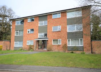 Thumbnail 2 bed flat for sale in Oakfield Drive, Reigate