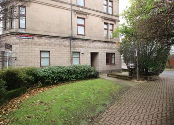 Thumbnail 1 bed flat for sale in 3, 11 Bruce Street, Clydebank