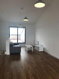 Thumbnail 2 bedroom flat to rent in Cross Green Lane, Leeds
