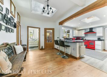 3 bed detached bungalow for sale in Woodlands Drive, South Godstone, Godstone RH9