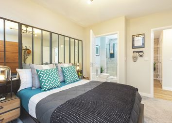 Thumbnail 3 bed flat for sale in 500 White Hart Lane, Tottenham, London
