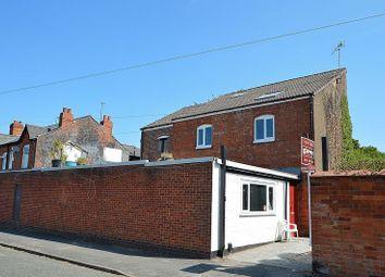 Thumbnail Property for sale in Rain Studios, Highbury Road, Kings Heath, Birmingham