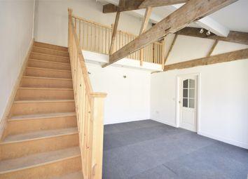 Thumbnail 3 bedroom detached bungalow for sale in Oakdale Court, Downend, Bristol
