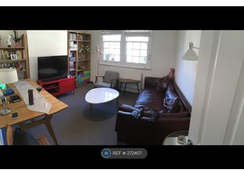 Thumbnail Room to rent in Walworth, London