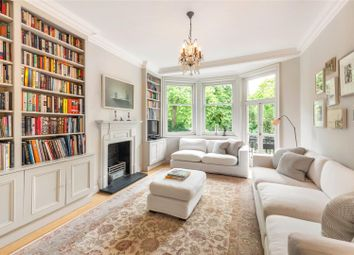 Thumbnail 3 bed flat for sale in York Mansions, Prince Of Wales Drive, Battersea Park, London