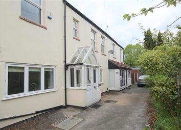 2 bed property for sale in Victoria Road, Preston PR2