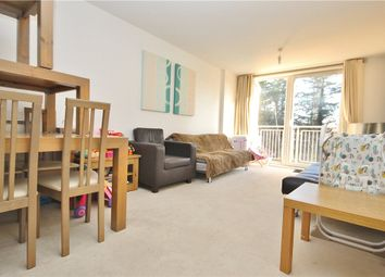 2 bed flat to rent in Wooldridge Close, Feltham, Surrey TW14