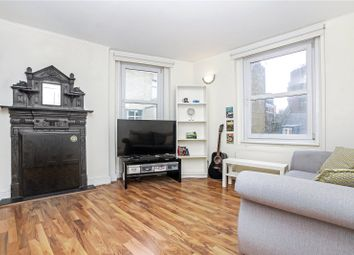 Thumbnail 1 bed flat for sale in Old Compton Street, Soho, London