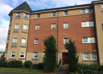 Thumbnail 2 bed flat to rent in Macdougall Street, Glasgow