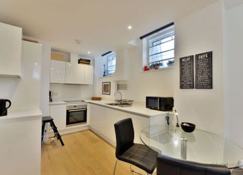 Thumbnail 1 bed flat for sale in Avon Court, Dod Street