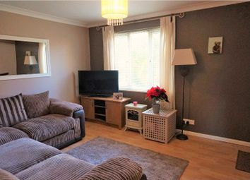 Thumbnail 1 bed maisonette for sale in Bishop Butt Close, Orpington