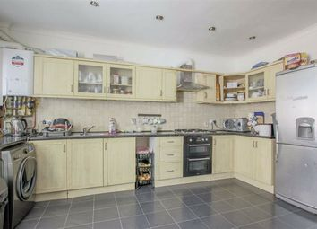 Thumbnail 3 bed terraced house for sale in Milton Street, Brierfield, Lancashire