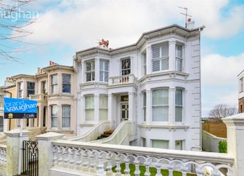 Thumbnail 2 bed flat for sale in Beaconsfield Villas, Brighton, East Sussex