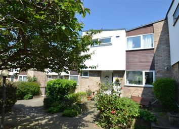 3 bed town house for sale in Montpelier Court, Kempton Walk, Shirley, Croydon, Surrey CR0